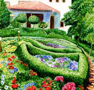 бисероплетение фото самые красивые цветы и деревья